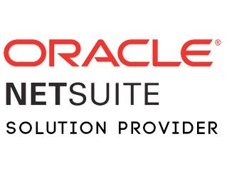 NetSuite SP Logo