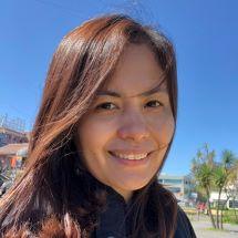 Regina May Gilo, CPA