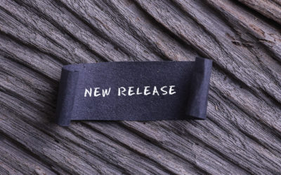 NetSuite New Release – Integrated Banking Arrives!
