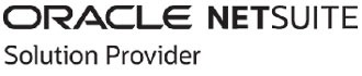 netsuite-services-provider