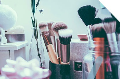 netsuite for health and beauty industry