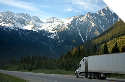 netsuite for logistics and transportation companies