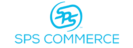 sps commerce and netsuite sales help and support