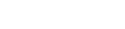 netsuite warehouse management systems