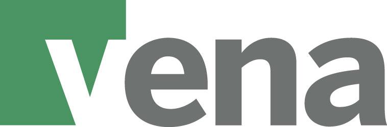vena solutions partners
