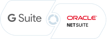 g suite and netsuite