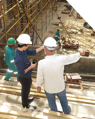 netsuite construction industry