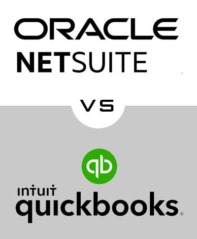 migration from quickbooks to netsuite