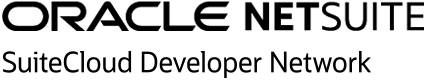 sdn netsuite partner logo