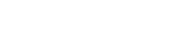 netsuite sdn partner logo construction suiteapp
