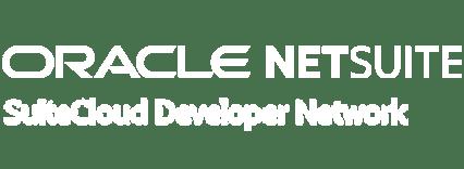 netsuite suitecloud developer services