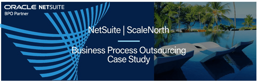 netsuite accounting case study blog