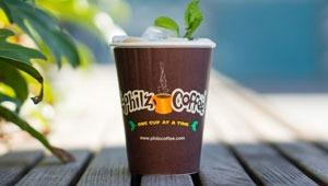 netsuite coffe companies philz coffee