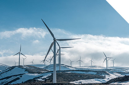 netsuite erp for energy companies