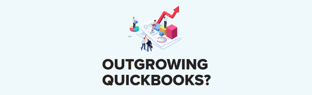 questions about quickbooks