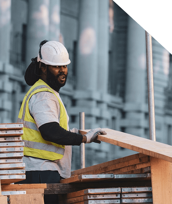 netsuite for the construction industry app