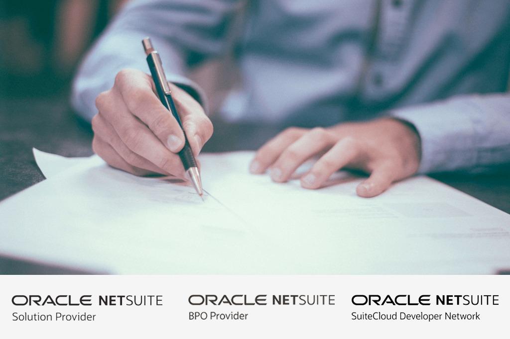 netsuite bpo professionals for hire